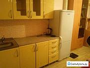 1-комнатная квартира, 27 м², 1/5 эт. Благовещенск