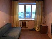 Комната 18.1 м² в 2-ком. кв., 9/9 эт. Калуга