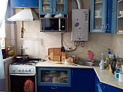 3-комнатная квартира, 39 м², 1/2 эт. Нижний Новгород