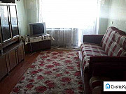 2-комнатная квартира, 50 м², 5/5 эт. Карачев