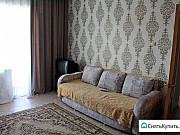 2-комнатная квартира, 60 м², 6/9 эт. Благовещенск