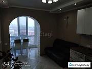 1-комнатная квартира, 54.3 м², 11/15 эт. Брянск