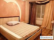 2-комнатная квартира, 50 м², 1/15 эт. Воронеж