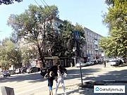 Офис/услуги/торгвля, 55.7 кв.м. Саратов