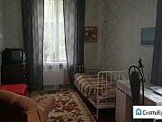 Комната 15 м² в 5-ком. кв., 2/3 эт. Санкт-Петербург