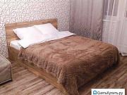 1-комнатная квартира, 35 м², 14/20 эт. Челябинск