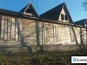 Дом 340 м² на участке 16 сот. Сковородино