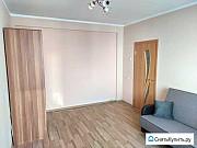 1-комнатная квартира, 35 м², 10/12 эт. Ставрополь
