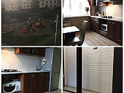 3-комнатная квартира, 76 м², 5/5 эт. Краснотурьинск