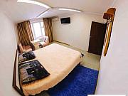 3-комнатная квартира, 110 м², 1/10 эт. Тюмень