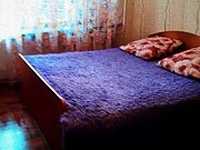1-комнатная квартира, 30 м², 3/5 эт. Астрахань