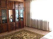 3-комнатная квартира, 64 м², 2/3 эт. Вознесенское