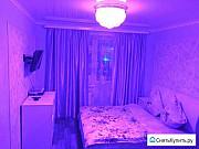 1-комнатная квартира, 35 м², 3/4 эт. Томск