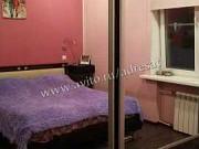 2-комнатная квартира, 48.8 м², 3/3 эт. Волгоград