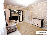 2-комнатная квартира, 78 м², 5/20 эт. Тюмень