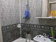 3-комнатная квартира, 61 м², 1/2 эт. Нижний Новгород