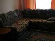 2-комнатная квартира, 41 м², 5/5 эт. Шарья