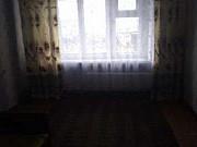 Комната 20 м² в 1-ком. кв., 1/2 эт. Ачинск