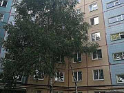 4-комнатная квартира, 80 м², 5/9 эт. Саратов