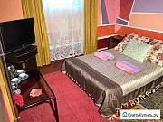 1-комнатная квартира, 15 м², 1/5 эт. Биробиджан