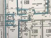 2-комнатная квартира, 84 м², 13/14 эт. Ставрополь