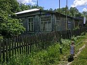 Дом 80 м² на участке 7 сот. Лакинск