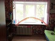 1-комнатная квартира, 18 м², 2/5 эт. Осинники