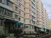 2-комнатная квартира, 75 м², 7/10 эт. Тверь