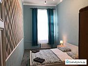 2-комнатная квартира, 55 м², 2/3 эт. Тверь