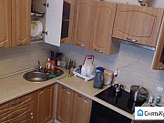 1-комнатная квартира, 39 м², 8/10 эт. Новоуральск