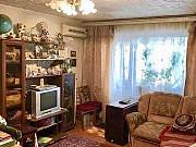 3-комнатная квартира, 58 м², 5/5 эт. Белая Калитва