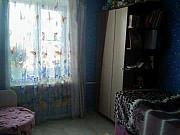 3-комнатная квартира, 70 м², 5/5 эт. Острогожск