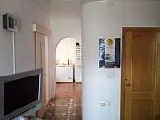 2-комнатная квартира, 48.5 м², 4/9 эт. Чита