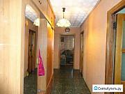 5-комнатная квартира, 89 м², 3/5 эт. Биробиджан