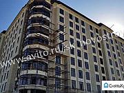 3-комнатная квартира, 133 м², 5/9 эт. Нальчик