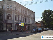 Комната 21 м² в 8-ком. кв., 2/3 эт. Саратов