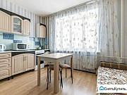 1-комнатная квартира, 42 м², 3/9 эт. Верхняя Пышма