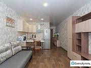 1-комнатная квартира, 34 м², 11/17 эт. Новосибирск