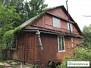 Дом 80 м² на участке 11 сот. Сергиев Посад