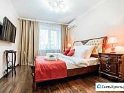 3-комнатная квартира, 75.9 м², 3/5 эт. Калуга
