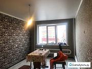 3-комнатная квартира, 72.8 м², 3/5 эт. Александров