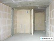 1-комнатная квартира, 32 м², 5/10 эт. Новая Усмань