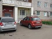 Помещение свободного назначения, 140 кв.м. Иваново