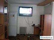 2-комнатная квартира, 41.1 м², 2/4 эт. Сковородино