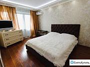 1-комнатная квартира, 40 м², 3/5 эт. Астрахань