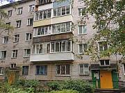 2-комнатная квартира, 46.9 м², 4/5 эт. Конаково
