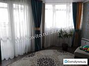 3-комнатная квартира, 80 м², 10/20 эт. Оренбург