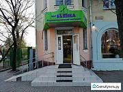 Помещение свободного назначения, 64.5 кв.м. Хабаровск