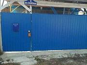 Дом 50 м² на участке 9 сот. Петров Вал