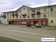 Сдам торговое помещение, 128 кв.м. Ярославль